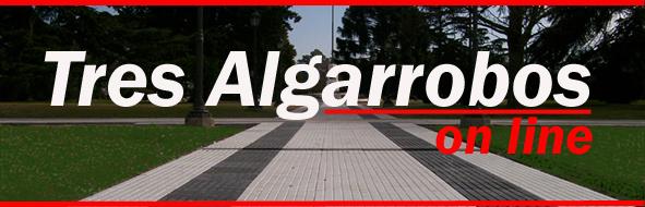 Tres Algarrobos